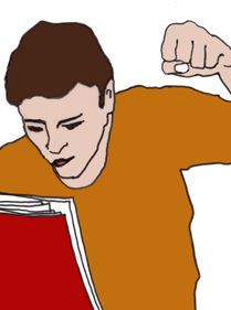 Les fondamentaux de la liseuse
