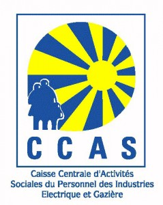 Logo-Officiel-CCAS caption