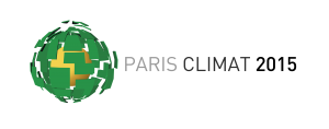 Label Paris climat 2015 DEF-1