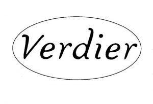 logo verdier