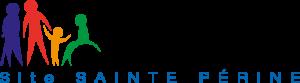 Logo-SPR-couleur.png-e1478098996520